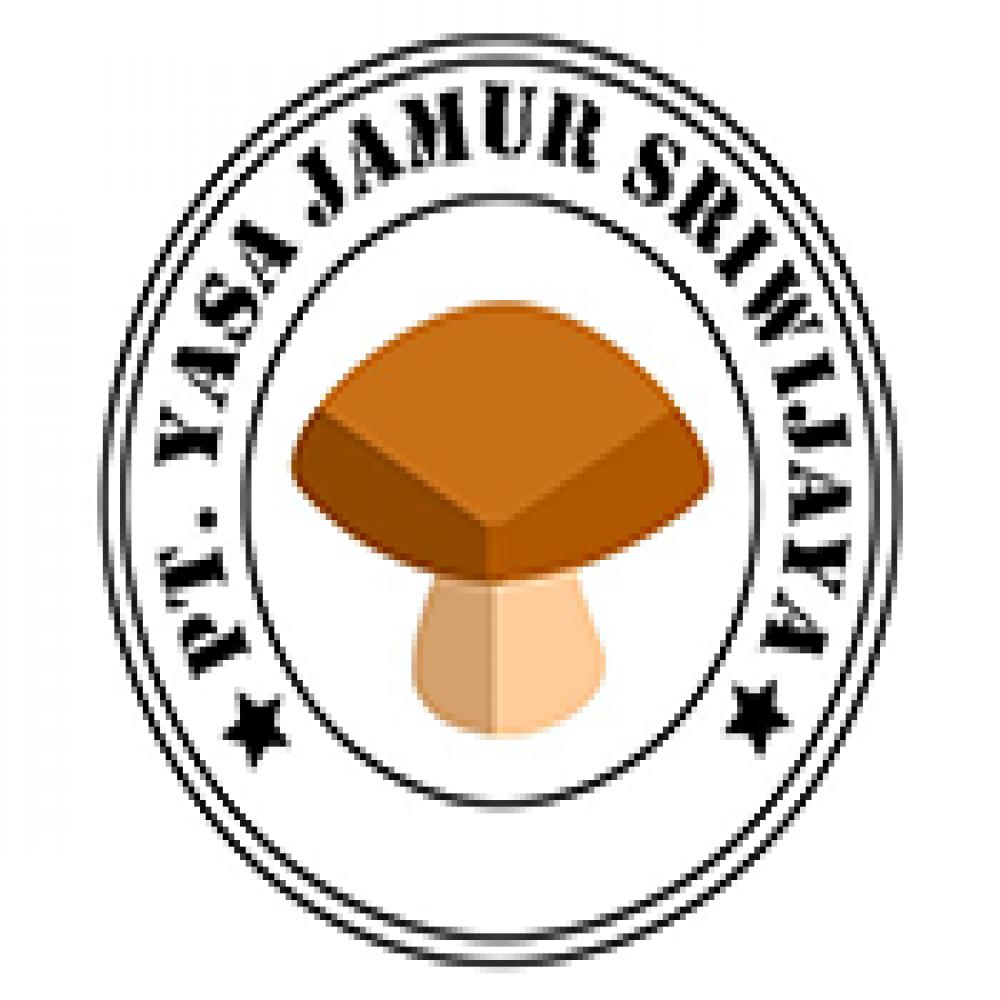 PT. Yasa Jamur Sriwijaya