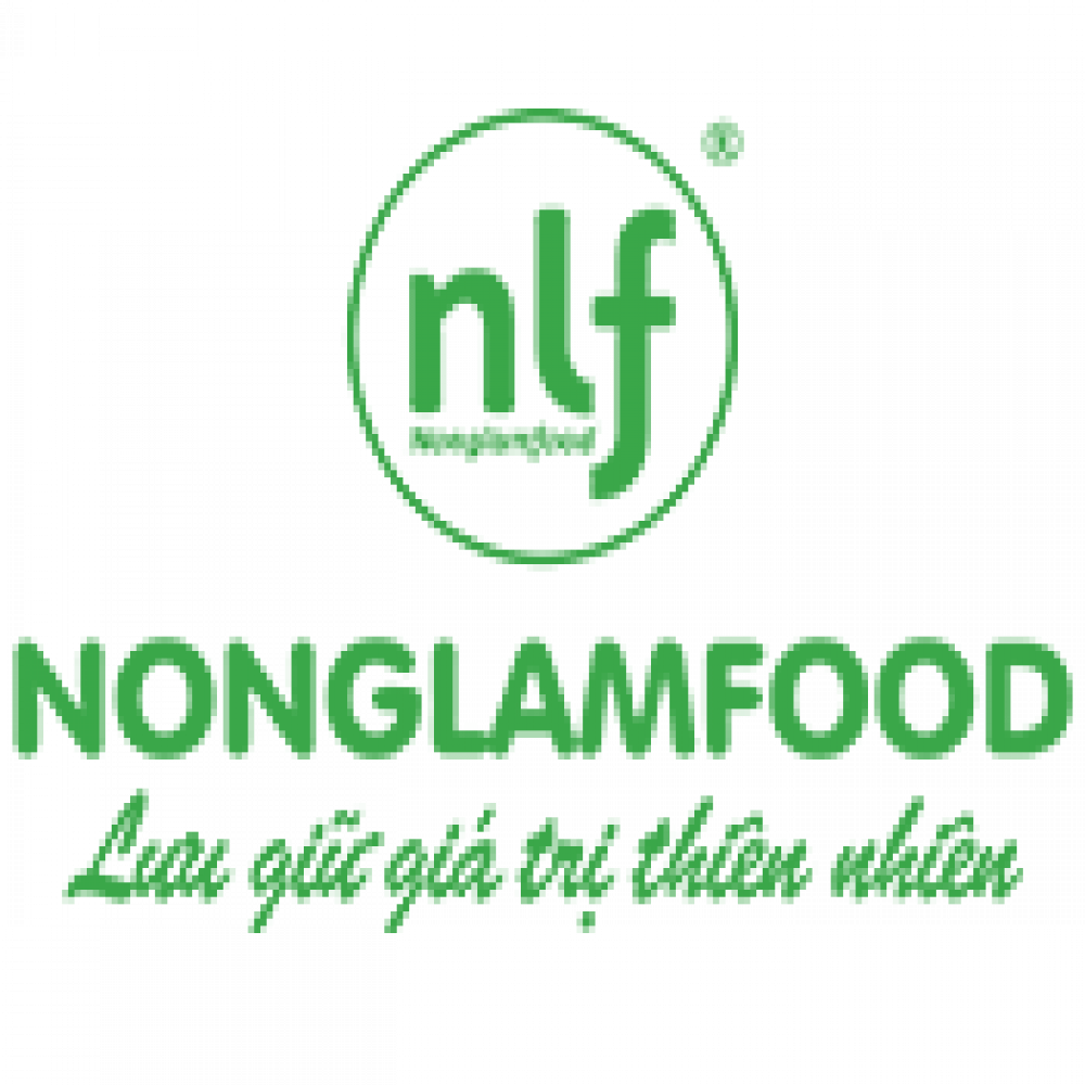 Nong Lam Food Joint Stock Company