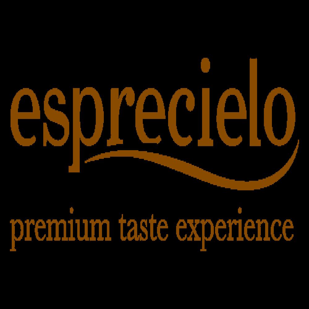 CV. ESPRECIELO INTERNATIONAL