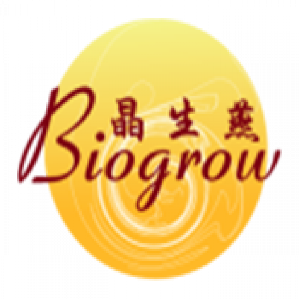 Biogrow Resources Sdn Bhd