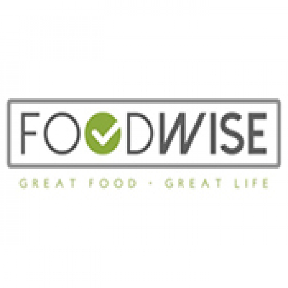 Foods Wise Network Sdn Bhd